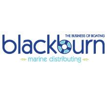 Blackbourn marine dealer story