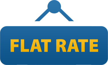 Use flat rate labor pricing to boost your recovery rate