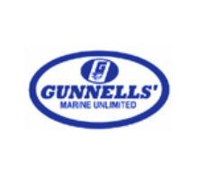 Gunnells Marine dealer story