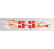 S & S Powersports Dealership