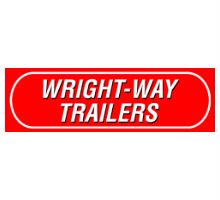 Wright Way Trailers