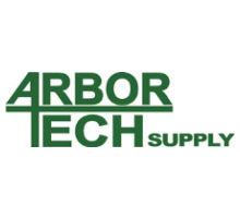Arbor Tech Supply Dealer Story