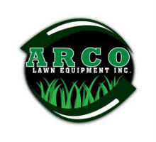 Arco Lawn dealer story