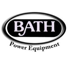 Bath Power Equipment dealer story