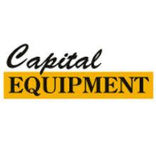 Capital Equipment Dealer Story