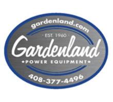 Gardenland Power Equipment
