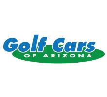 Golf Cars of Arizona dealer story