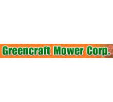 Greencraft mower dealer story