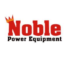 Noble Saw Dealer Story