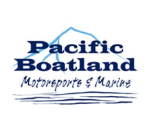 Pacific Boatland Dealer Story