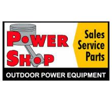Power Shop Dealer Story