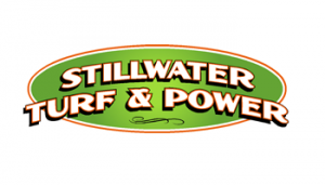 Stillwater Turf and Power Testimonial on Ideal