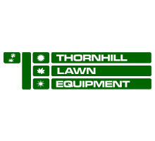 Thornhill Lawn Equipment dealer story