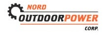 Nord Outdoor Power Equipment