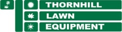 Thornhill Lawn Equipment
