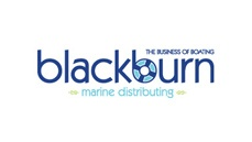 Blackburn Marine Distributing