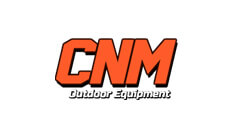 CNM Outdoor Equipment