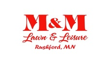 M & M Lawn and Leisure