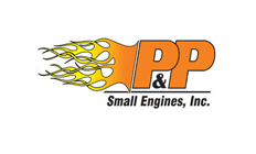 P&P Small Engines