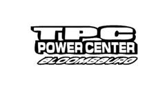 TPC Power Center, Inc.