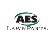 AES Lawn Parts