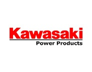 Kawasaki Power Equipment