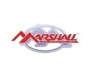 Marshall Distributing