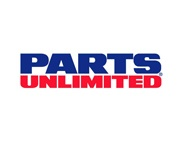Parts Unlimited PartsNet