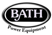 Bath Power