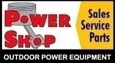 Power-Shop