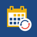 Keep a Reasonable Calendar