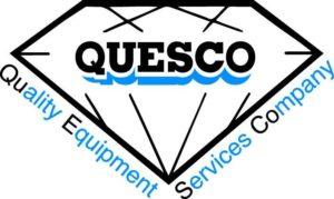 Quesco Logo