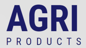 How Agri Products Combines Strong Inventory Management and Outstanding Customer Service