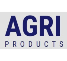 Agri Product Success Story