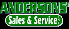 Anderson's Sales & Service