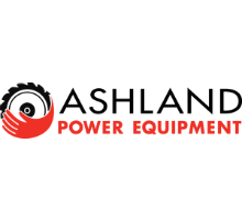 Ashland Power Equipment