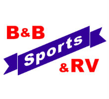 How B&B Sports & RV Saved Thousands of Dollars Each Month on Professional Fees