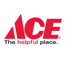Interview with Middleton Ace Hardware on Gaining Control of Profits and Inventory in Its Power Equipment Division