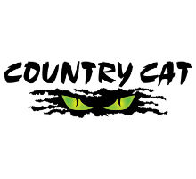 Country Cat Dealer Story