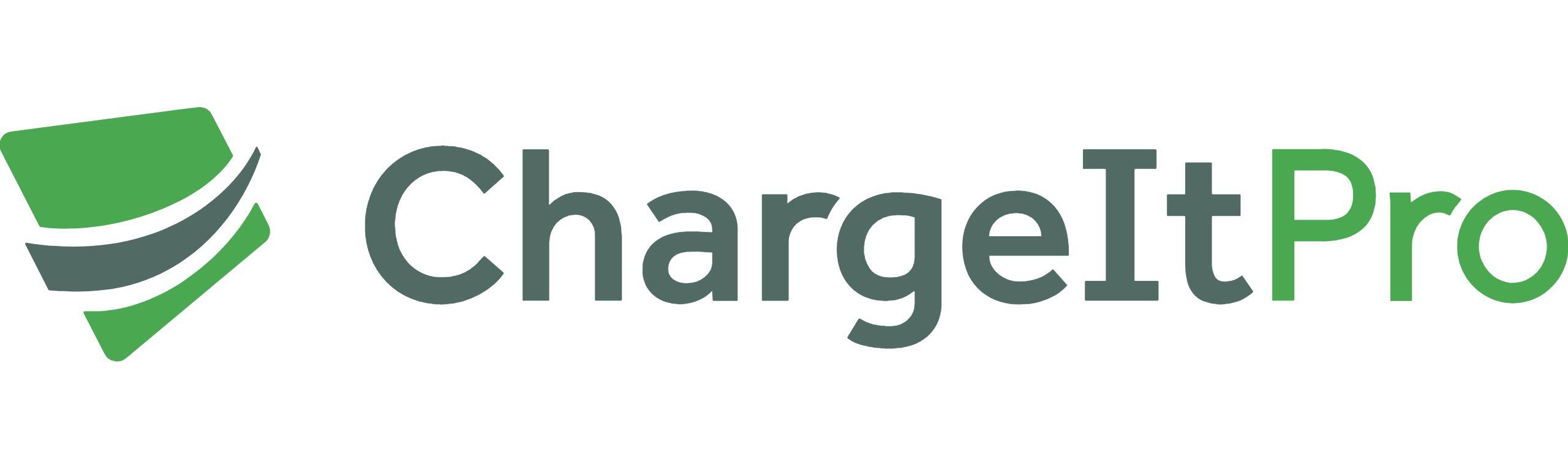 ChargeItPro