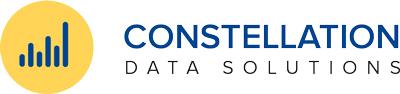 Constellation Dealer Solutions