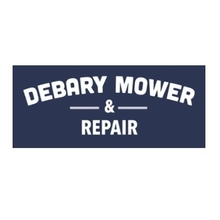 Debary Mower & Repair