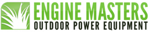 Interview with Engine Masters Outdoor Power Equipment on How to Leverage Information