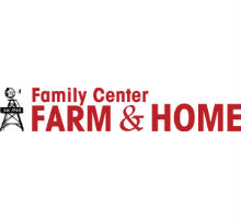 Interview with Family Center Farm & Home on the Secret to Multi-Location
