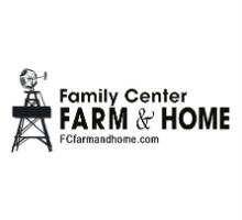"Family Center Farm and Home Talks About Being ""The Everything Store"" and Growing with Technology"