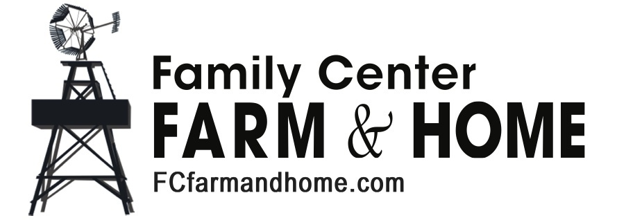 Family Center Farm and Home Testimonial on Ideal