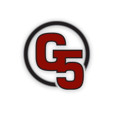 G5 Feed & Outdoor Logo