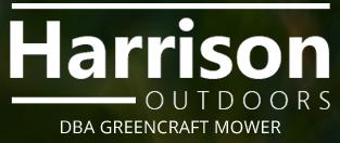 Harrison Outdoors Logo