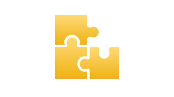 Streamline Account & Vendor Matching