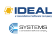 Ideal Computer Systems & c-Systems Software